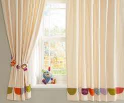 Blackout Nursery Curtains Uk by Superb Photograph Busting Curtains Online Model Of Harmonious