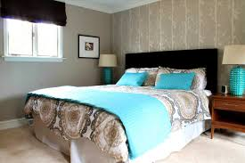 home decoration accent wall bedroom color home design ideas full size of home decoration accent wall bedroom color home design ideas trend purple select