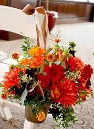 beaverton florist beautiful wedding flowers flowers by burkhardt s local hillsboro
