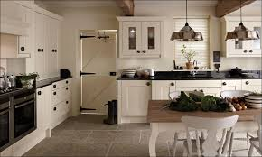 Home Depot Kitchen Cabinets Sale Kitchen Kitchen Closeouts Discount Cabinets Near Me Unfinished