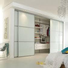 Bedroom Closet Doors Ideas Modern Closet Door Ideas Khosrowhassanzadeh