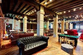 Italian Hostels Among The Best Ones In The World