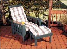 Morris Chair Plans Howtospecialist How by Ana White Build A Simple White Outdoor Sofa Free And Easy Diy