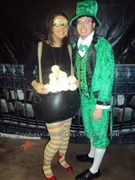Halloween Elf Costumes 25 Leprechaun Costume Ideas Fairy Cosplay