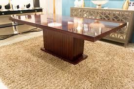 bradford dining room furniture pleasing decoration ideas