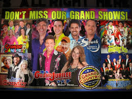 free family friendly in branson missouri traveling