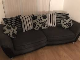Cuddler Sofa Sectional Furniture Couch With Cuddler Amalfi Sofa Cuddle Corner Sectional