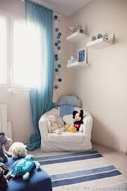 guirlande lumineuse chambre bebe stickers chambre bb garon maroc d coration chambre enfant b id es