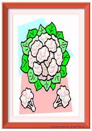 vegetables free esl efl worksheets made by teachers for teachers