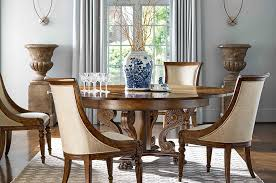 Biltmore Home Decor Shop For Your Home Biltmore Style Biltmore