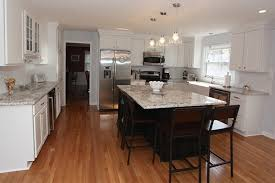 kitchen design indianapolis kitchen designers indianapolis kitchen designers indianapolis