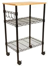 Kitchen Islands At Lowes Kitchen Kitchen Carts Lowes Kitchen Cart Walmart Portable