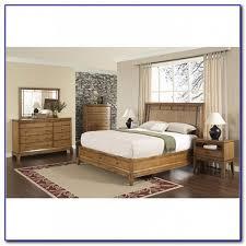 Big Lots Bedroom Furniture Sets Bedroom  Home Design Ideas - Big lots browse furniture bedroom