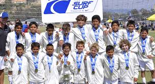 surf cup sports runs polo fields goalnation