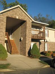11923 tazwell dr for rent louisville ky trulia