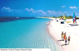 turks and caicos all inclusive packagesmy best all inclusive