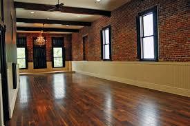 third floor rental opportunities tis center gallery