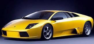 lamborghini car price india lamborghini cars hd wallpaper fancy cars