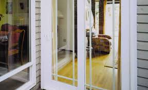 Sliding Glass Pocket Doors Exterior Brilliant Pocket Door Hardware Photos Along With Pocket Door