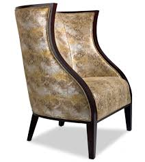 High End Bedroom Furniture Manufacturers Great High End Furniture High End Bedroom Furniture Leather