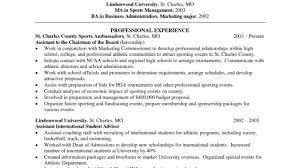athletic cover letter athletic academic advisor cover letter