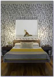 mid century modern bedroom bench bedroom home design ideas mid century modern bedroom bench