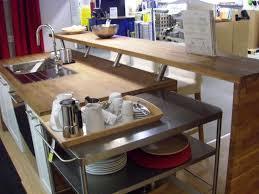 best ikea kitchen islands designs ideas