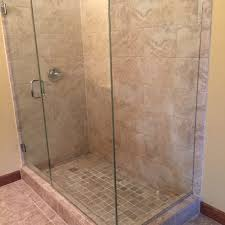 just shower doors sale pending 2 story brick just past diamond links golf course in