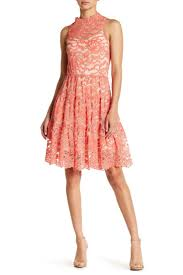 780 best playing dress up images on pinterest nordstrom playing
