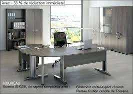 bureau professionnel occasion meuble de bureau professionnel bureau sign aspect chrome meubles de