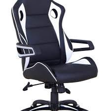 chaise de bureau ergonomique pas cher beau chaise bureau ergonomique fauteuil de bureau ergonomique pas