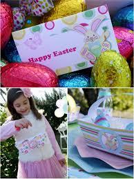 easter egg hunt party printables supplies u0026 decor birdsparty com