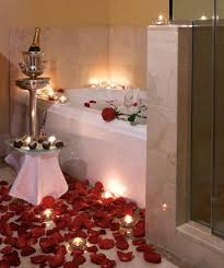 romantic hotel room ideas for her home design ideas