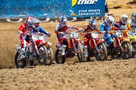 motocross news 2014 blog motocross news mxstore u0027s own moto insider 4 mxstore australia