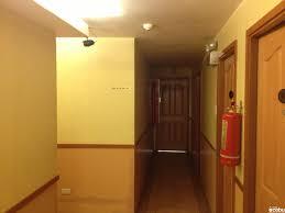 ukranian loft on architizer idolza