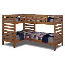 Double Deck Bed Designs With Drawer Brotherly Love How To Decorate A Bedroom For Two Boys