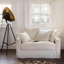Tufted Rolled Arm Sofa Sofa Linen Couch Rh Sofa Sofa Restoration