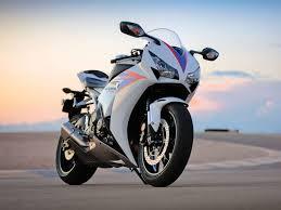 honda cbr baik 53 best honda images on pinterest honda cbr 1000rr motorbikes