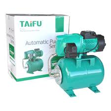 taifu 600w jet automatic water pump puel4530 topmaq pumps