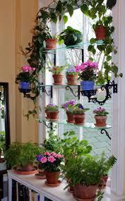 Kitchen Garden Window Ideas The 25 Best Window Herb Gardens Ideas On Pinterest Diy Herb