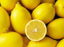 lemon and maintaining early stage of pregnancy ping ming health