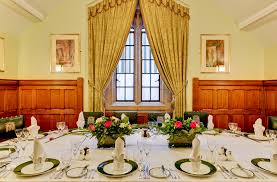 Terrace Dining Room Terrace Dining Rooms Uk Parliament