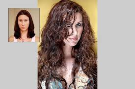 ultratress hair extensions women s hair extensions faqs