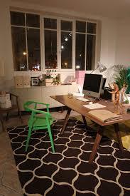 tapis bureau ikea 1 ikea 2013 stockholm bureau table féesmaison