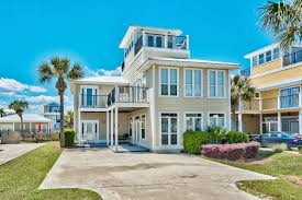 78 shirah crystal beach vacation home destin fl