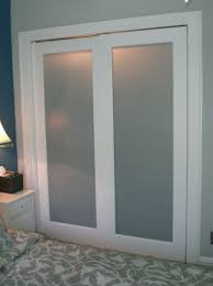 contemporary ikea glass sliding closet doors roselawnlutheran