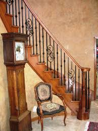 staircase spindles staircase handrails custom stairs fine