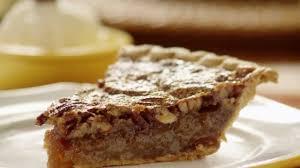 paula deen thanksgiving pecan pie pie recipes how to make pecan pie youtube