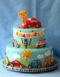 amazing inspiration 1st birthday cakes for boys all cakes