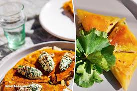 cours de cuisine marocaine marrakech cours de cuisine atelier de cuisine marocaine